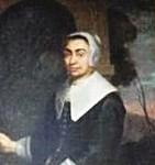 Alice Carpenter Southworth Bradford